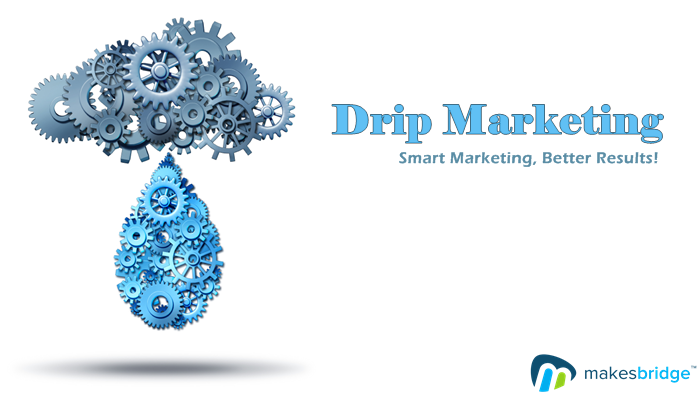 3 Key Areas that Need Your Attention in Drip Marketing