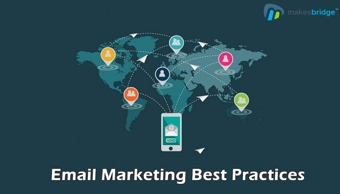 Email marketing best practices in 2015
