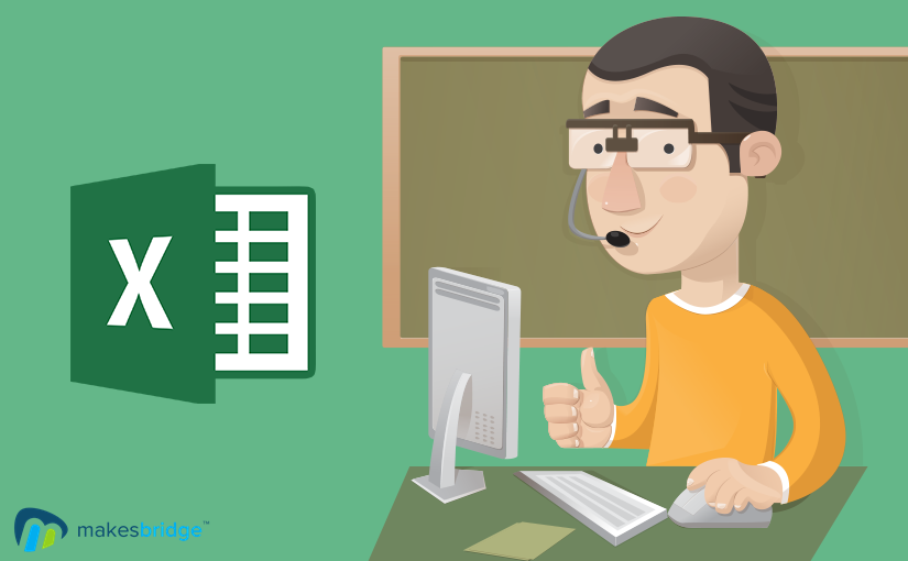 7 Essential Excel Skills Every Marketer Should Learn