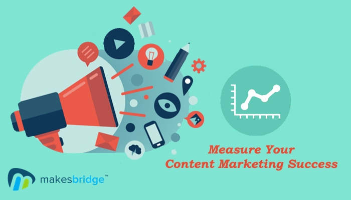 29 Vital Metrics to Measure Content Marketing Success [Infographic]