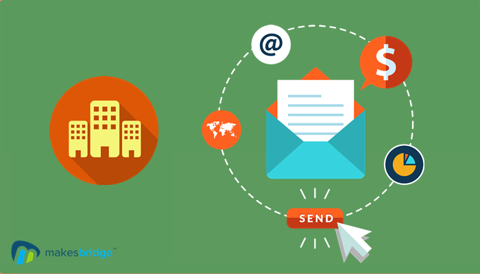 4 Reasons Why Email Marketing Is an Asset for Small Businesses