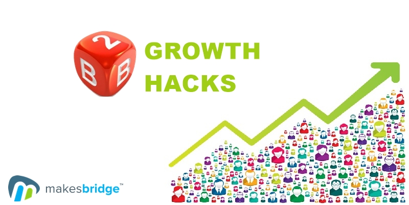 B2B Growth Hack #1: Use Low Cost Global Labor And Google Sheets to Accelerate Growth (Video Tutorial)