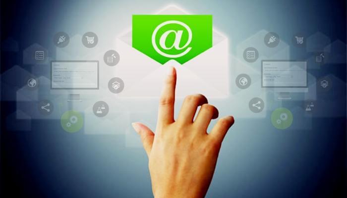 5 Best Ways to Make Automated Emails Feel Personal