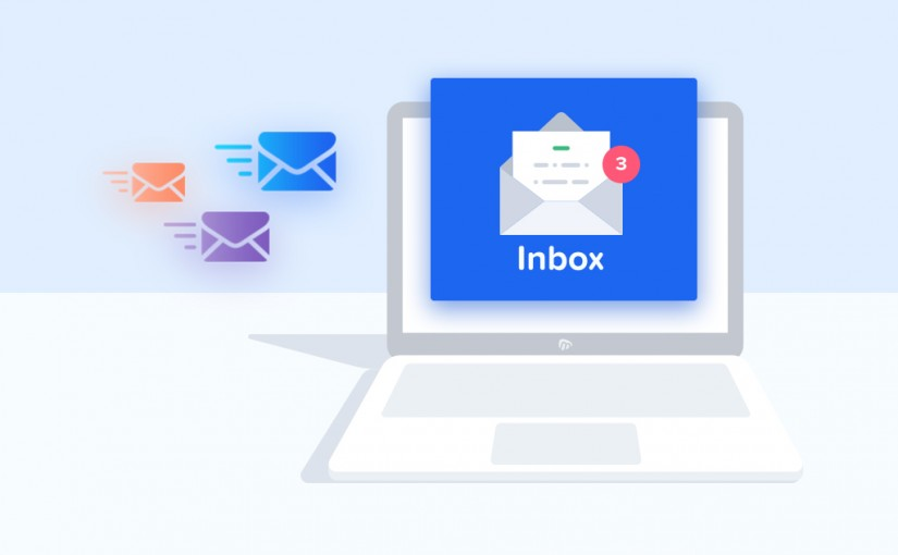 Inbox Engagement Redefined