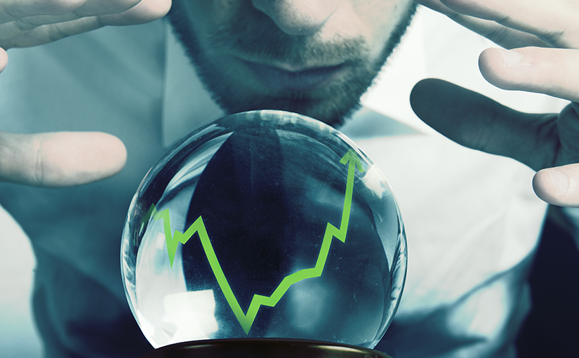 6 Predictions About SEO and Digital Marketing in 2015