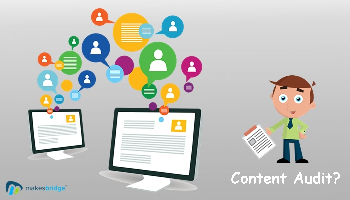 How to Conduct Content Audit On Your Site