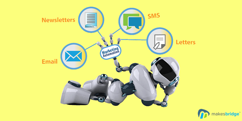 6 Smart Ways to Use Marketing Automation for Customer Satisfaction